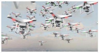 image-tech-swarm